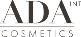 Logo ADA Cosmetics International