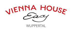 Logo Vienna House Easy Wuppertal