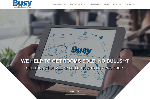 Screenshot: busy-rooms.com