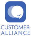 Logo CA Customer Alliance