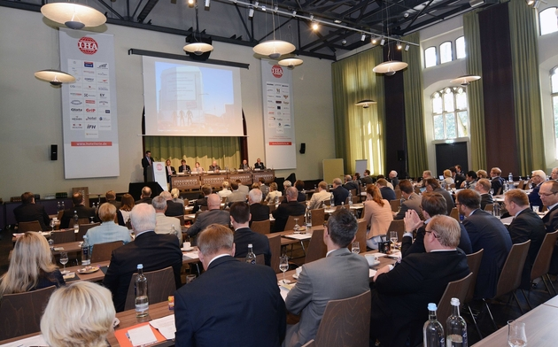 IHA-Hotelkongress 014